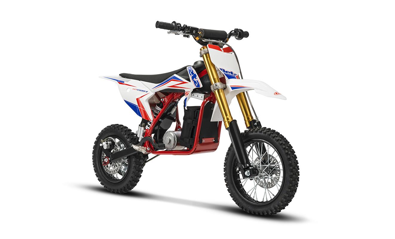 minicross-e01